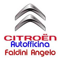 Autofficina Faldini Foligno